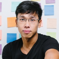 Khairul Rusydi | Co-Founder | Reactor » speaking at EduTECH Asia