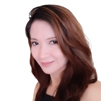 Jhoanna Feliz Serrano | CMO | Johnsen International Inc » speaking at EduTECH Asia
