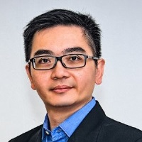 Ching Ping Wong | Senior Regional Manager, Enhanced Technology | Fortinet » speaking at EduTECH Asia