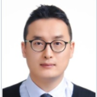 YiKyu Ha | Global Strategy Dept. Manager | VisangEDU » speaking at EduTECH Asia