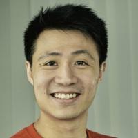 Gabriel Lim at EduTECH Asia 2019
