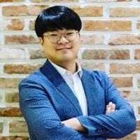 JAE KWANG SHIN at EduTECH Asia 2019