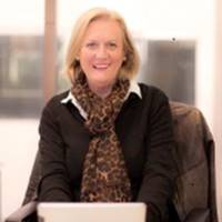 Sue Beveridge | Education Advisor | SMART Technologies Inc » speaking at EduTECH Asia