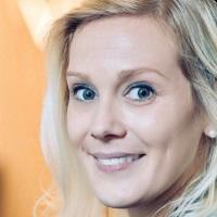 Annelies Dejonckheere at EduTECH Asia 2019