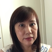 Christy Wong | Head of School | School of Concepts » speaking at EduTECH Asia