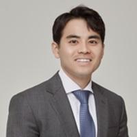 Danny Hwang at EduTECH Asia 2019
