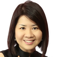 Ai Ling Thian | General Manager | My First Skool, NTUC First Campus » speaking at EduTECH Asia