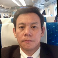 Edward Tan | Senior Marketing Manager | Cengage Asia » speaking at EduTECH Asia