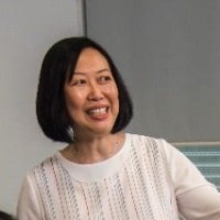 Ella Siu | Senior Lecturer | Republic Polytechnic » speaking at EduTECH Asia
