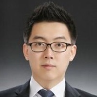 Shawn Jeong at EduTECH Asia 2019