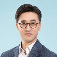 Yongsang Cho at EduTECH Asia 2019