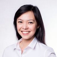 Dr Sandra Wu | Lecturer | National Institute of Education, Nanyang Technological University » speaking at EduTECH Asia