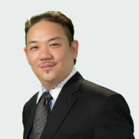 Anthony Ng | CEO & Founder | MITstem MOOC & International School » speaking at EduTECH Asia