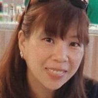 Fiona Ong at EduTECH Asia 2019