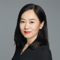 Jana ZHOU | President, Beijing New Oriental Stars Education Consulting Co.,Ltd | New Oriental Education and Technology Group Inc » speaking at EduTECH Asia