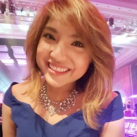 Danica Jelina Rayos | Marketing & CSR Manager | STEAM Craft Edu » speaking at EduTECH Asia