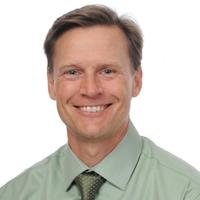 Dennis Steigerwald