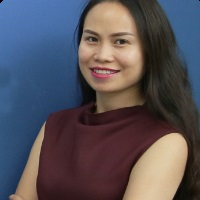 Layla Vu | CEO | Toppy Education » speaking at EduTECH Asia