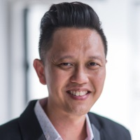 Edwin Kong | General Manager | CT-Art Creation Pte Ltd » speaking at EduTECH Asia