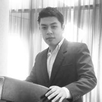 Erik Feng | Sales Director | BrainCo » speaking at EduTECH Asia
