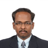 Rajesh Kumar T | Vice President - Product Management | 3I Infotech » speaking at Accounting Show ME