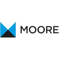 MOORE at Accounting & Finance Show Middle East 2019