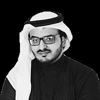 Hussam Aldakhil