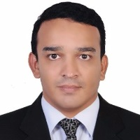 Mohsin Ali | Group Chief Financial Officer | ASM Process Automation » speaking at Accounting Show ME
