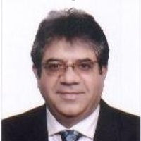 Sanjay Amar | Chief Financial Officer and Chief Operating Officer | Sun Global DMCC Group » speaking at Accounting Show ME