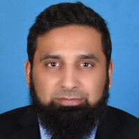 Adnan Khan | CFO | GIC SAOG » speaking at Accounting Show ME