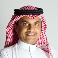 Ahmed Alharbi | VP Finance Shared Services | DARP » speaking at Accounting Show ME
