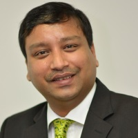 Aditya Agarwal | Vice President Of Lean Transformation And Strategy | Mashreq Bank » speaking at Accounting Show ME