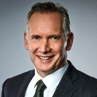 Brian Conn | Partner | BDO Chartered Accountants & Advisors » speaking at Accounting Show ME