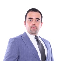 Iyad Mourtada | Managing Director | OpenThinking Academy » speaking at Accounting Show ME