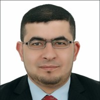 Nizar Alsharari | Assistant Professor | Higher Colleges of Technology » speaking at Accounting Show ME
