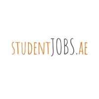 studentJobs.ae at Accounting & Finance Show Middle East 2019