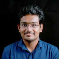 Balasubramanian Chandrakumar | Product Marketing Analyst | Zoho Corporation » speaking at Accounting Show ME