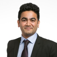 Chetan Kasim | Director & CEO | Valenta BPO c/o JA Wealth Pty LTD » speaking at Accounting Show ME