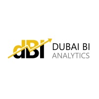 Dubai BI Analytics at Accounting & Finance Show Middle East 2019