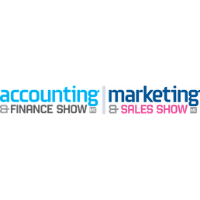 Visit Desk at Accounting & Finance Show Middle East 2019
