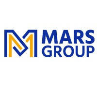 MARS Management Consultants at Accounting & Finance Show Middle East 2019