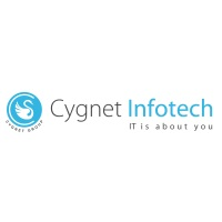 Cygnet Infotech, sponsor of Accounting & Finance Show Middle East 2019