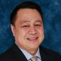 Arthur Michael Tanseco at Seamless Philippines 2019