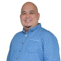 Mark Joseph Panganiban