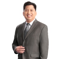 Paolo Baltao | Senior Vice President And Head Eon Banking Group | UnionBank of the Philippines » speaking at Seamless Philippines