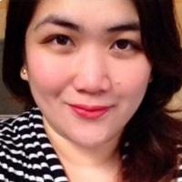 Katrina Andrea J Tolentino