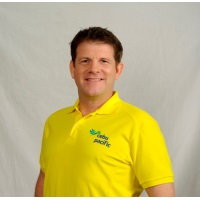 Nik Laming | General Manager Of Loyalty | Cebu Pacific Air » speaking at Seamless Philippines