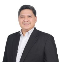 Rizalino Yen Roxas | Asia Pacific Investor Trade Class Manager | Chevron International Products » speaking at Seamless Philippines