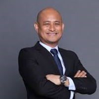 Jonathan Batangan | First Vice President | PJ Lhuillier Inc » speaking at Seamless Philippines
