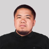 Jayson Bagio, Founder And Director, GOBIGGR
